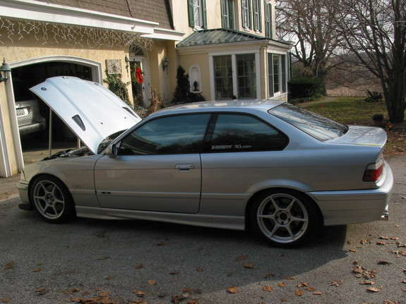 Another liilpa09 1997 BMW M3 post... - 4567758