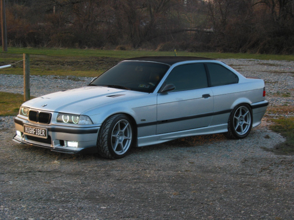 Another liilpa09 1997 BMW M3 post... - 4567966