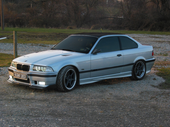 Another liilpa09 1997 BMW M3 post... - 4567967