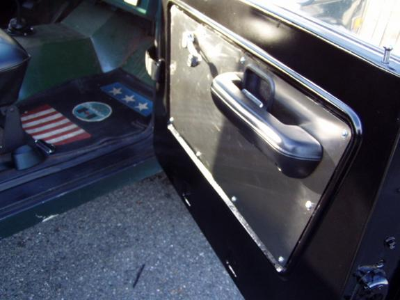 Another meatski333 1973 Ford Bronco post... - 4579209