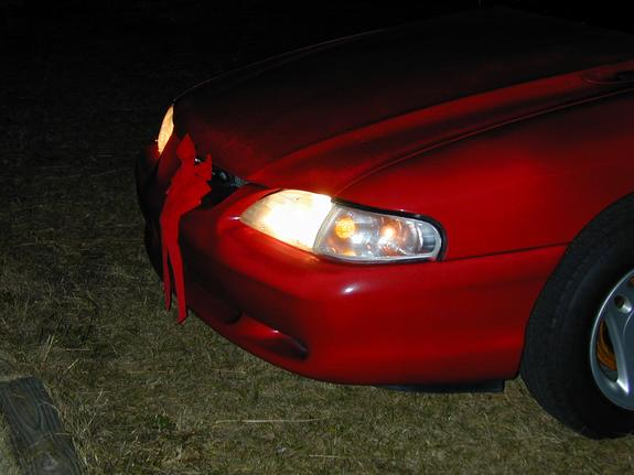 Another 19SexyStang97 1997 Ford Mustang post... - 4581655