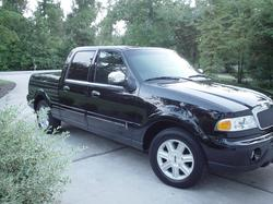Lowery252 2002 Lincoln Blackwood