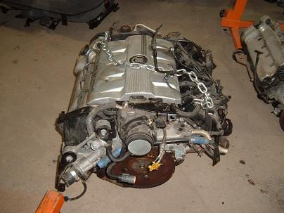 Another 94customgtp 1994 Pontiac Grand Prix post... - 4594089