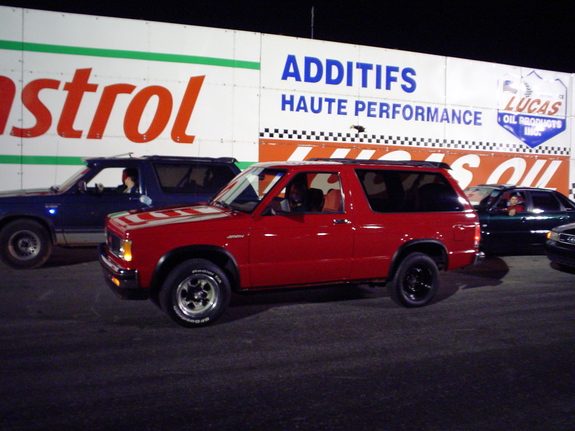 Another MadmaxS15 1986 GMC Jimmy post... - 4596021