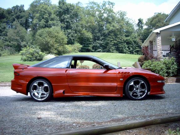 1997 ford probe gt weight. Black Bedroom Furniture Sets. Home Design Ideas