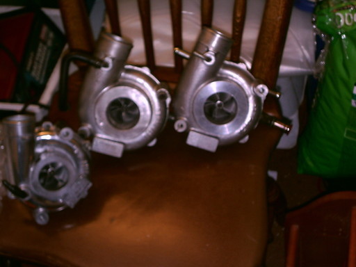 Another yunvme666 1995 Ford Escort post... - 4604690