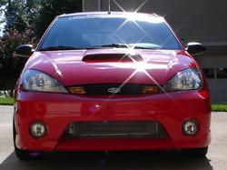 mamas_ROUSH 2004 Ford Focus