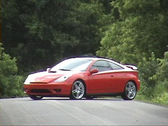 moeroo 39 s 2003 toyota celica in hamilton on. Black Bedroom Furniture Sets. Home Design Ideas
