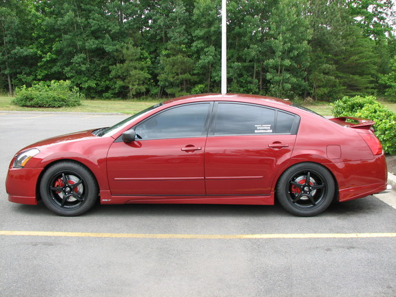 Hqdefault furthermore Img also Danevansback together with Kugpc Azl likewise Tgf. on 2010 nissan maxima lowering springs