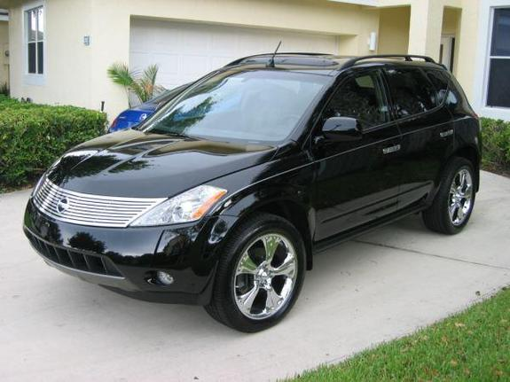 i specs vehicle sl tank specifications view details size murano suv gas nissan oem manufacturer