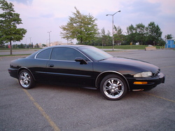 puff_daddy_58_99 1995 Buick Riviera