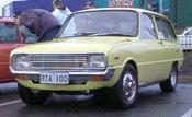 fecal_decals 1973 Mazda 1300