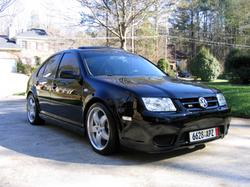 Djpgreek 2003 Volkswagen Jetta Specs Photos Modification