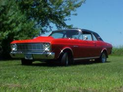 tbolt_jr 1966 Ford Falcon