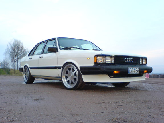 Stwquattro Audi S Photo Gallery At CarDomain - Audi car 4000