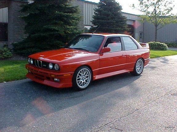 pflugie567 1990 bmw m3 specs photos modification info at. Black Bedroom Furniture Sets. Home Design Ideas