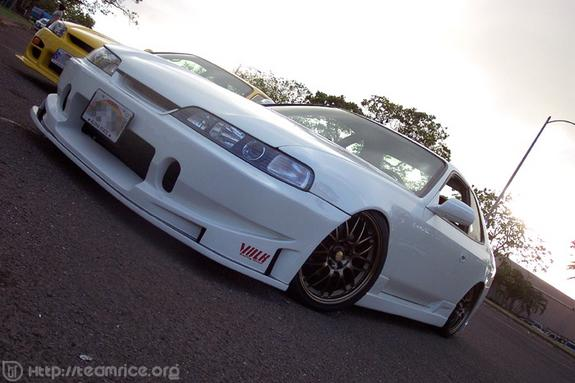 Another 01BB6sh 2001 Honda Prelude post... - 4651620