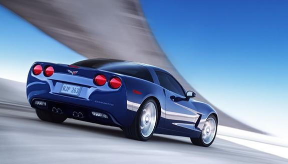 Another majed664 2005 Chevrolet Corvette post... - 4657609
