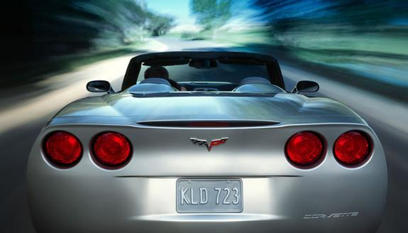 Another majed664 2005 Chevrolet Corvette post... - 4657611