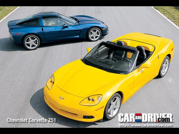 Another majed664 2005 Chevrolet Corvette post... - 4657618