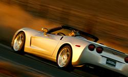 Another majed664 2005 Chevrolet Corvette post... - 4657619