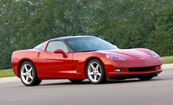 Another majed664 2005 Chevrolet Corvette post... - 4657620