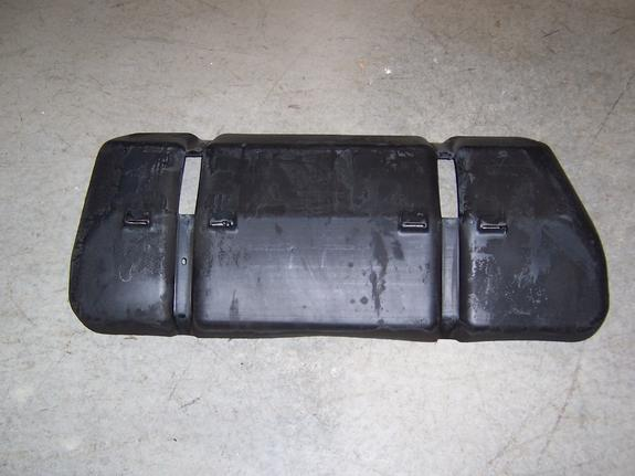 Another 95cobby 1995 Ford Mustang post... - 4661314