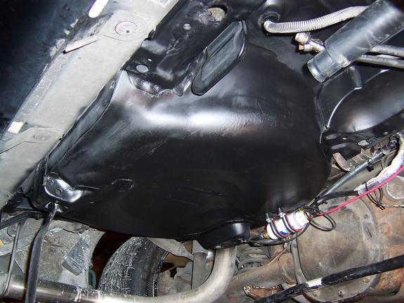Another 95cobby 1995 Ford Mustang post... - 4661316