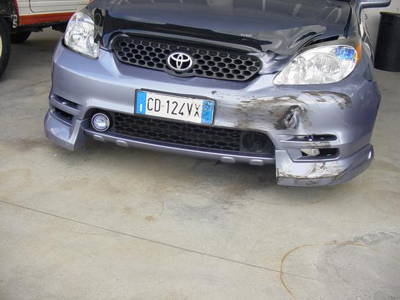 Another grip4747 2003 Toyota Matrix post... - 4688530