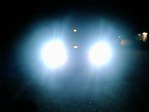 Another jon_wi69 2000 Dodge Neon post... - 4691932
