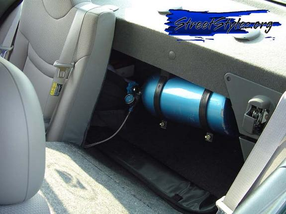 Another nitrousionman 2004 Saturn Ion post... - 4699606