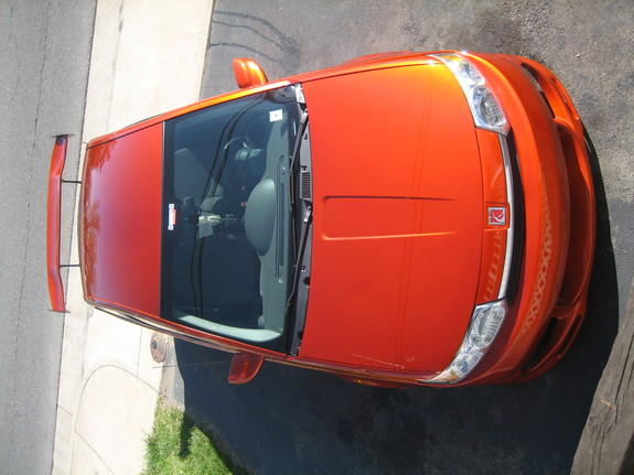 Another nitrousionman 2004 Saturn Ion post... - 4699617