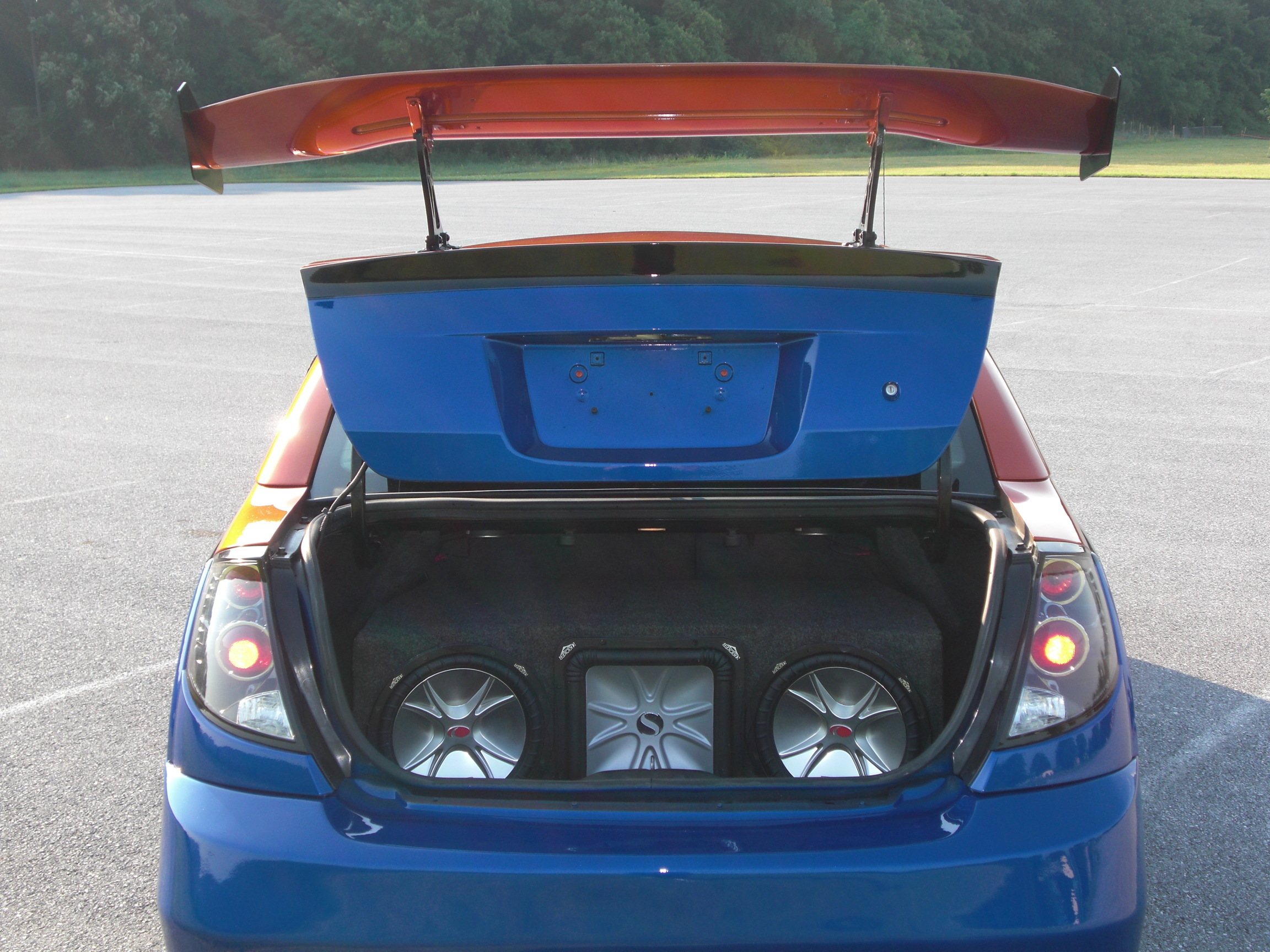 Another nitrousionman 2004 Saturn Ion post... - 4699633