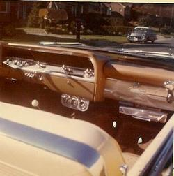 Another 62ss409 1962 Chevrolet Impala post... - 4700628