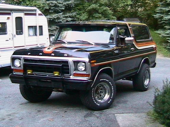 351mbronco 1978 ford bronco specs photos modification. Black Bedroom Furniture Sets. Home Design Ideas