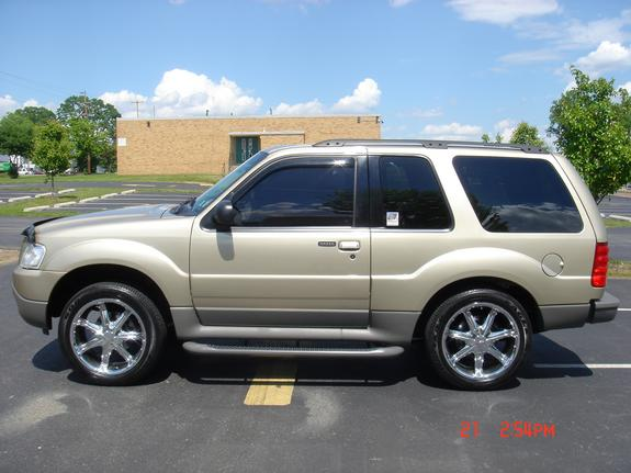 xrayjeff 39 s 2003 ford explorer sport page 4 in springfield pa. Cars Review. Best American Auto & Cars Review