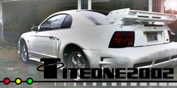 Another stangboy2002 2002 Ford Mustang post... - 4728137