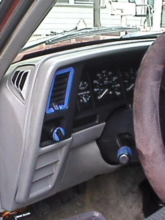 ford_racergurl04 1993 Ford Ranger Regular Cab 4741096