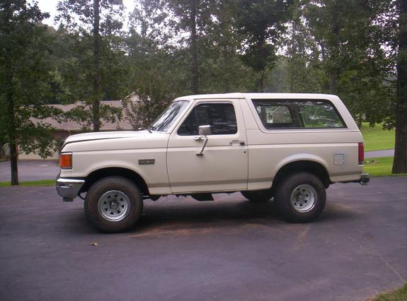Another Cobra_B2 1988 Ford Bronco post... - 4759308