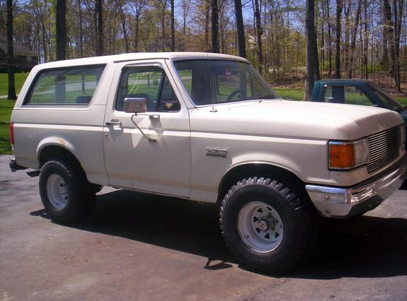 Another Cobra_B2 1988 Ford Bronco post... - 4759310