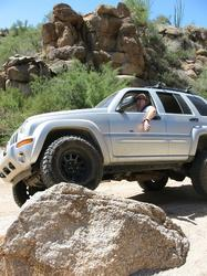 phxtoad 2002 Jeep Liberty