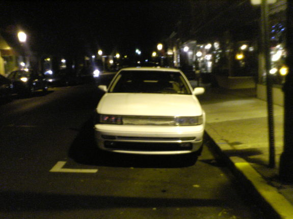 Another MAXIMA91w 1991 Nissan Maxima post... - 4761609