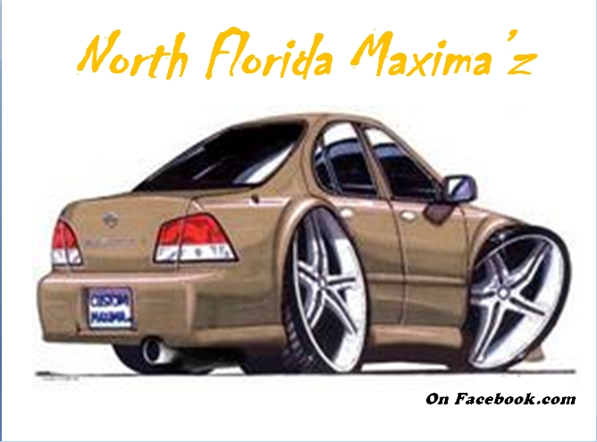 Im stuck need help with motor flooded with fuel maxima for I need a motor for my car