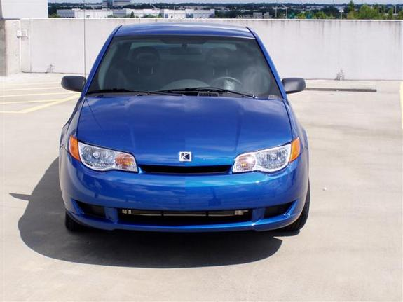 Another daanswer3 2004 Saturn Ion post... - 4767570