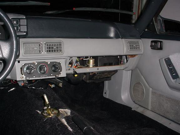 Another bluenvoy03 1988 Ford Mustang post... - 4770913