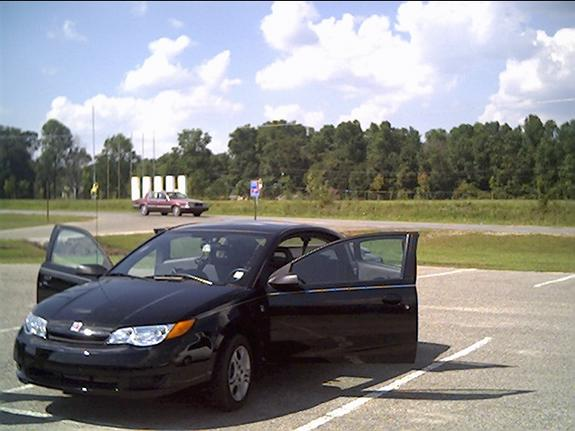 Another Hoopers 2004 Saturn Ion post... - 4772919