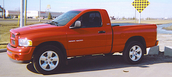dodgewith20s 2002 dodge ram 1500 regular cab specs photos modification info at cardomain. Black Bedroom Furniture Sets. Home Design Ideas