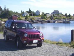 MTA2002 2002 Jeep Liberty