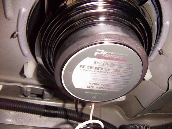 Another SeventhGenCivic 2003 Honda Civic post... - 4785710