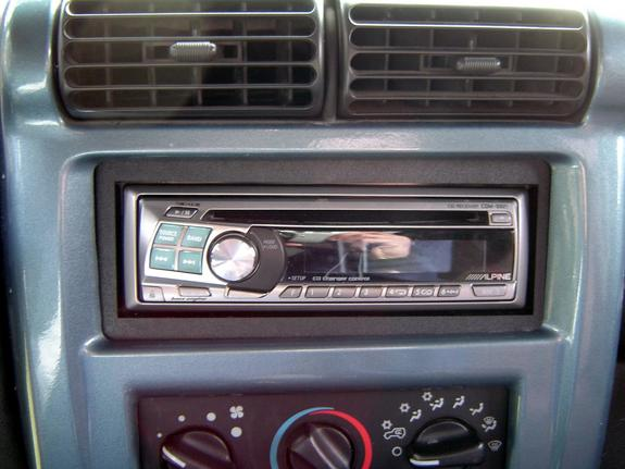 dietrying97 1999 Jeep Wrangler Specs Photos Modification